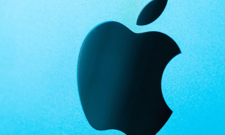 Apple patches iPhone, iPad security flaw with updated iOS 14.4.2