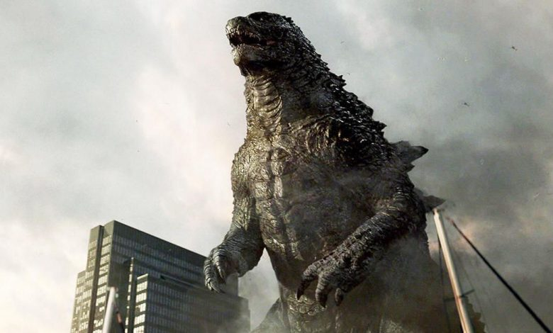 Godzilla vs. Kong review: Monster movie delivers just what you expect