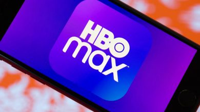 HBO Max: What to know about Godzilla vs. Kong, movies, free trials and more