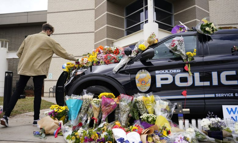 Mass shooters exploited gun laws, loopholes before carnage
