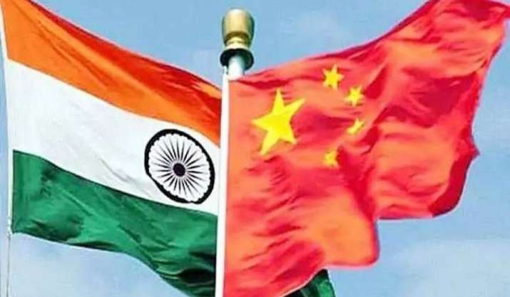 Mistrust between China, India at all-time high, says US