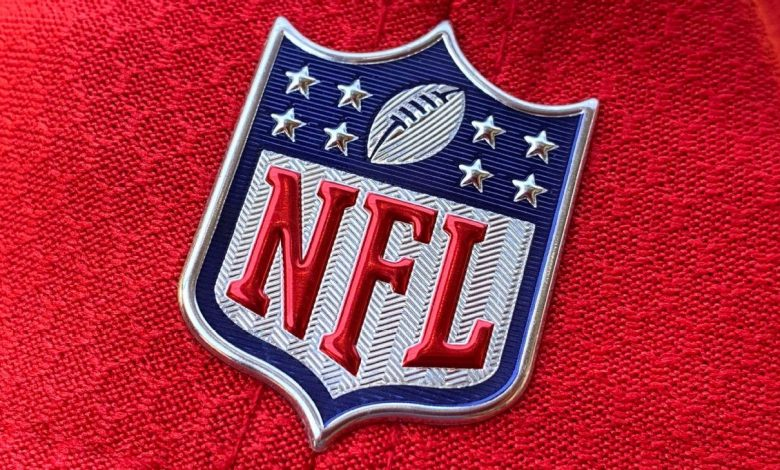 NFL's 17-game schedule -- Opponents for all 32 teams