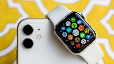 New Apple Watch features coming in WatchOS 7.4: Two to get excited about