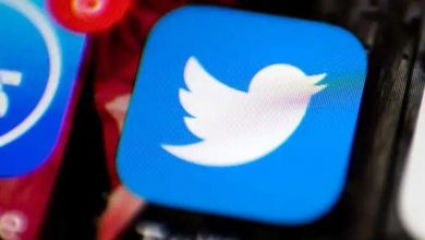 Twitter announces measures to protect India assembly polls