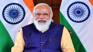PM Modi to address mega rally