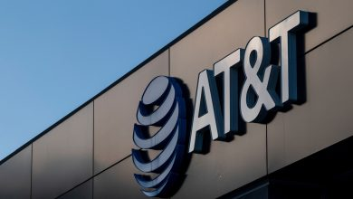 AT&T Business CEO Anne Chow: 'Seek and foster meaningful relationships'