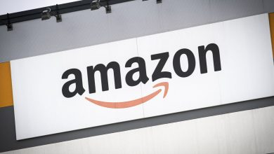 Amazon must change corporate diversity policies, Harvard Business School alumni letter says