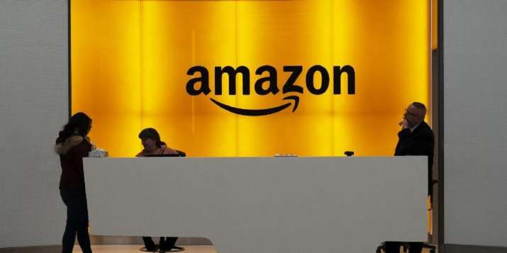 Labour board says Amazon illegally fired outspoken workers