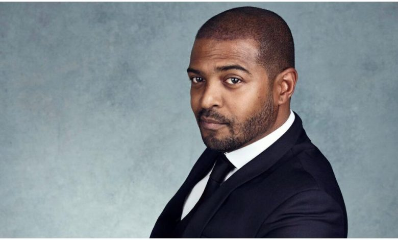 BAFTA Suspends Actor Noel Clarke From Membership, Recent Award Following Sexual Misconduct Allegations