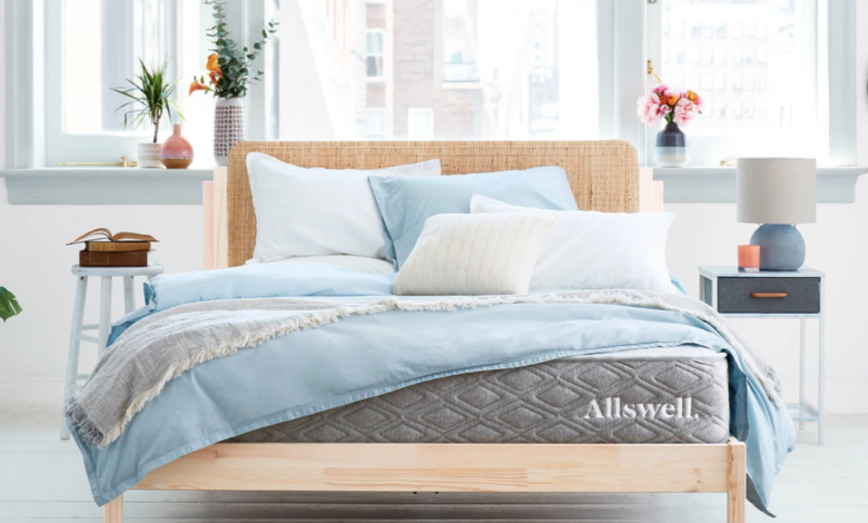 Best mattress deals 2021: See the spring sales from Casper, Helix, Layla, Leesa, Nectar and more