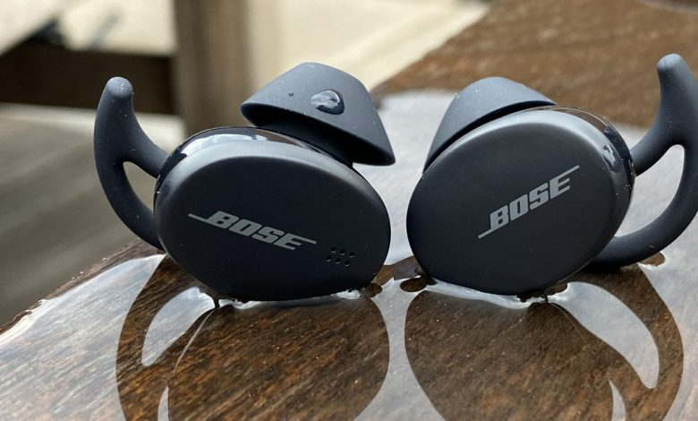 Best wireless headphone deals available now: Beats, Bose, Sony, Sennheiser, Jabra and more