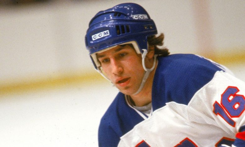 Death of 'Miracle on Ice' Olympic hockey team star Mark Pavelich ruled suicide