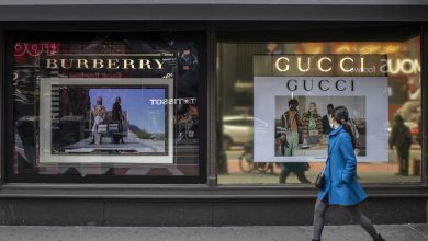 From Gucci bags to Google stock — here's what you could do with stimulus check