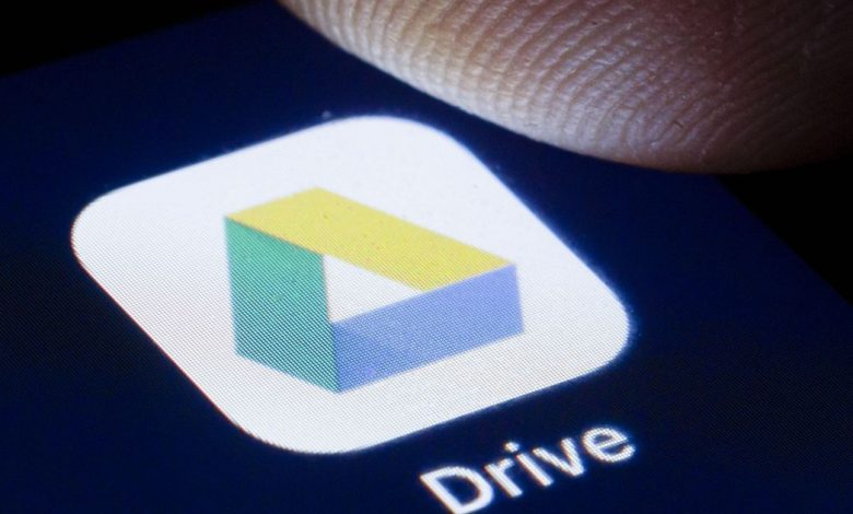 Google Drive, Docs down for some amid partial outage