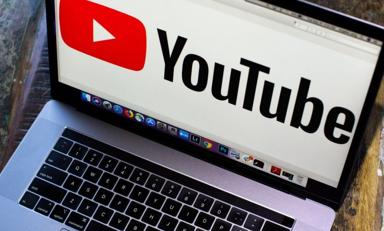 Google supercharges YouTube with a custom video chip