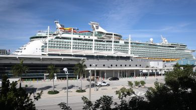 How Covid safe bubble can be created on cruises
