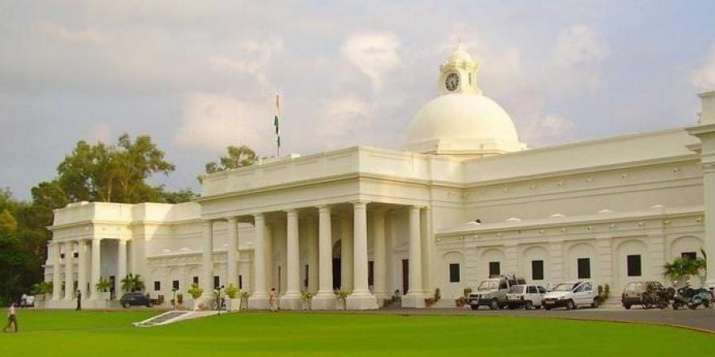 IIT Roorkee students covid positive, covid positive students, IIT Roorkee covid positive students, c