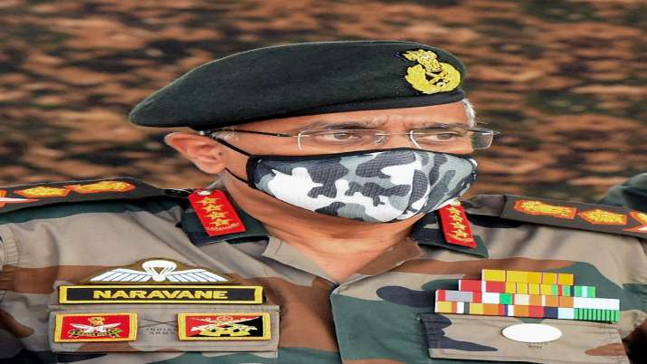 Indian Army, Army Chief General MM Naravane, Bangladesh visit, Bangladesh liberation war, General Na