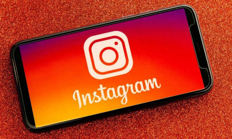 Instagram test gives you new options for hiding likes