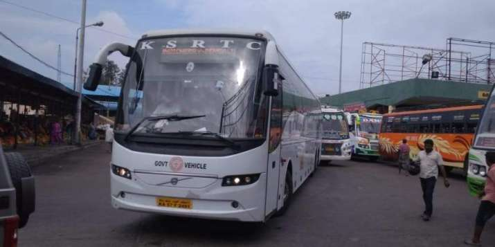 Karnataka RTC strike from April 7: What will be affected