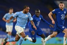 Man City to edge Chelsea? Leicester to outgun Southampton?