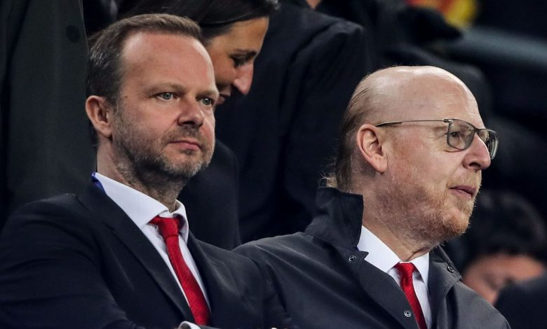 Man United, Liverpool, Arsenal's U.S. owners among big losers as fallout continues