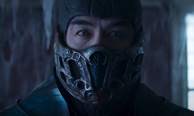 Mortal Kombat ending explained: HBO Max movie's sequel teases and cameos