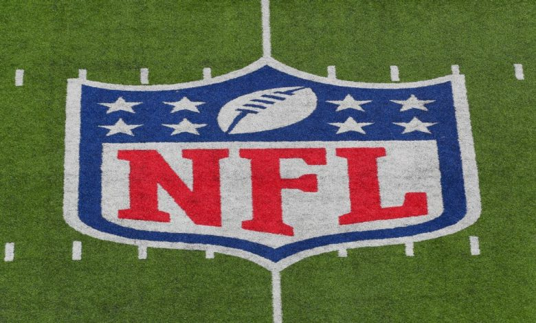 NFL to announce full 2021 season schedule on May 12