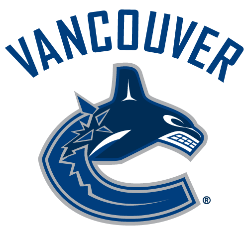 NHL hopeful virus-stricken Vancouver Canucks can return to ice late next week