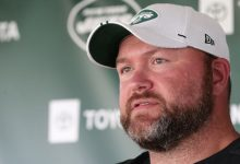 New York Jets deal their way into franchise-changing game of '21' - New York Jets Blog