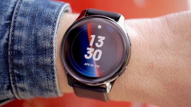 OnePlus Watch review: Not ready for the big leagues yet