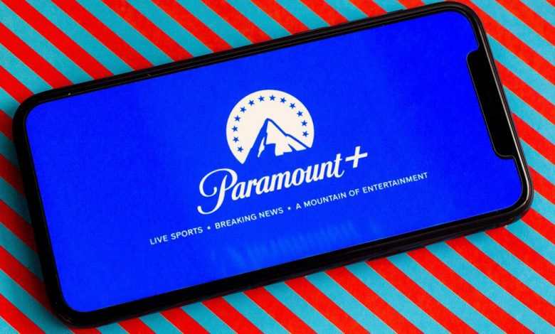 Paramount Plus: Everything to know about the app that replaced CBS All Access