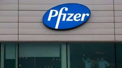 Pfizer asks US to allow more kids to get COVID-19 vaccine