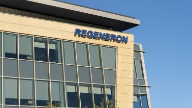 Regeneron to request FDA clearance for antibody drug as preventative treatment