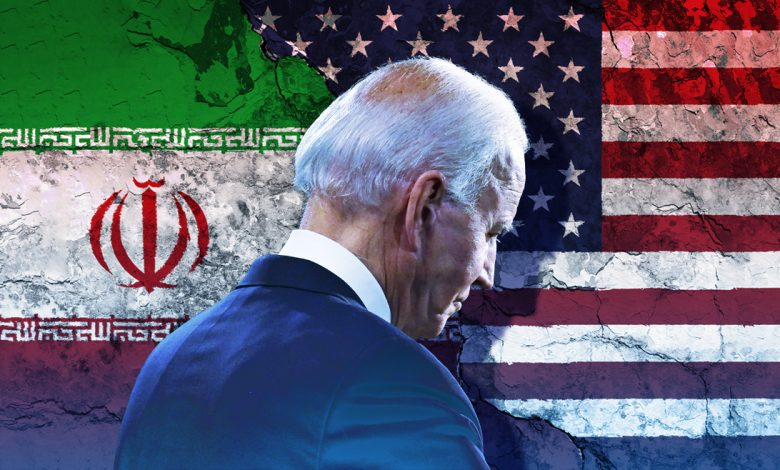 Should the U.S. rejoin the Iran nuclear deal?