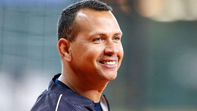 Sources -- Alex Rodriguez, Marc Lore finalizing deal to buy Minnesota Timberwolves, WNBA's Lynx