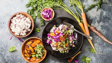 The best vegetarian and vegan meal delivery for 2021