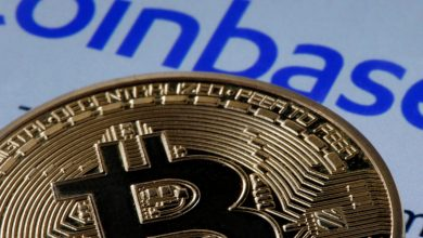 The problem with Coinbase's valuation