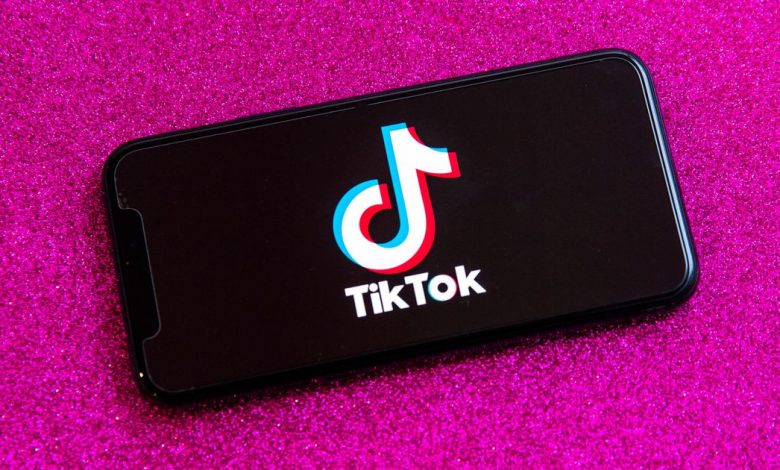 TikTok hit with child privacy lawsuit