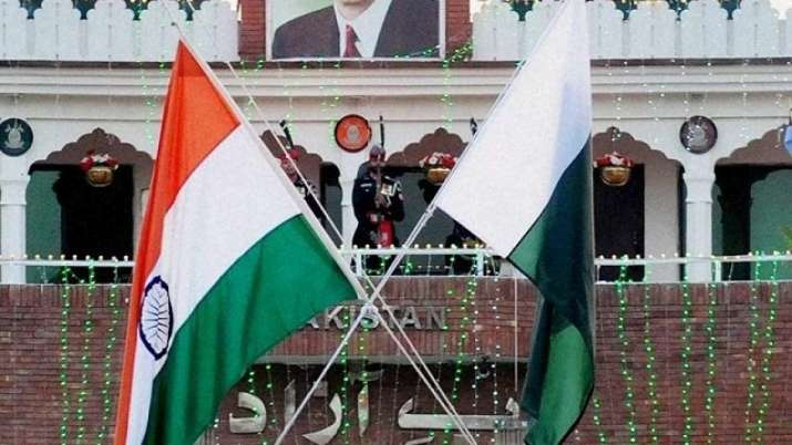 US says continues to support direct dialogue between India