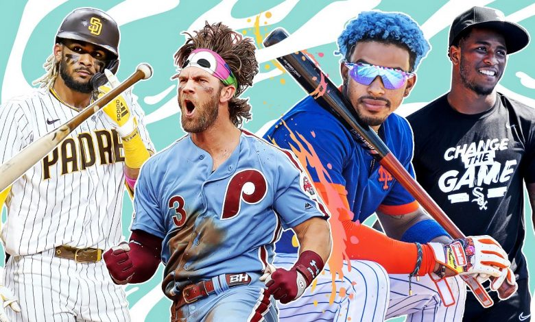 Unwritten rules are made to be broken! How a new generation of players is shifting MLB's culture