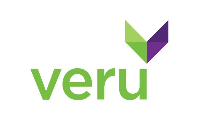 Veru Announces Presentation of Phase 2 Study of Enobosarm -- a Selective Androgen Receptor Targeting Agent in Metastatic AR+ER+HER2- Breast Cancer at 2021 ESMO Breast Cancer Congress