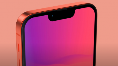 iPhone 13 rumors: September release, slimmed-down notch, 120Hz display and more
