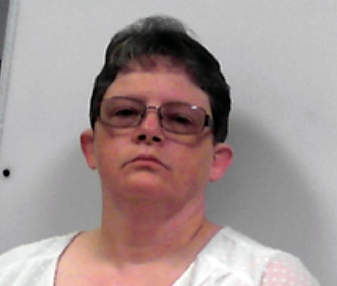 Reta Mays, a former nursing assistant at the Louis A. Johnson VA Medical Center in Clarksburg, W.Va., was sentenced to seven life terms in prison.
