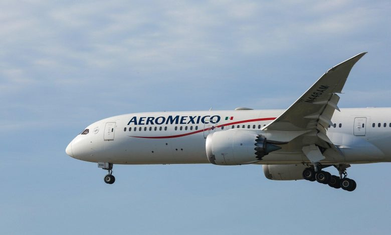 The FAA Downgraded Mexico's Flight Safety Rating — Here's What That Means for U.S. Travelers
