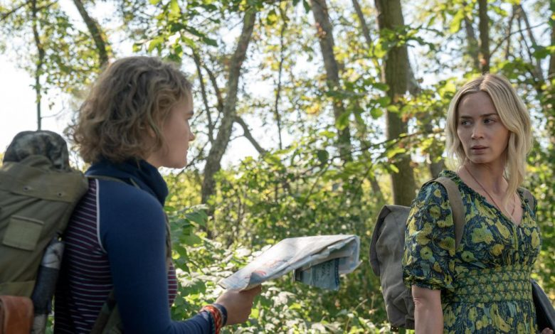 A Quiet Place II ending explained: No post-credits scene, but sequel possibilities