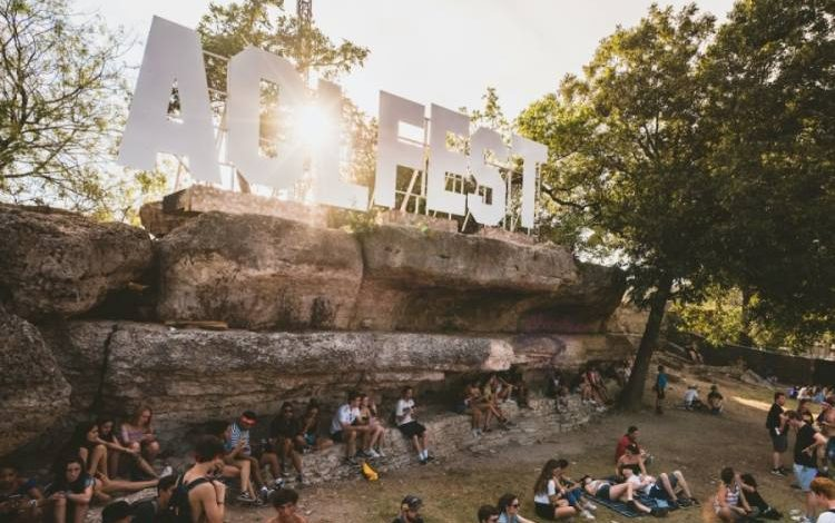 According to ACL management, three-day weekend passes for the 2021 Austin City Limits Music Festival sold out in less than three hours.