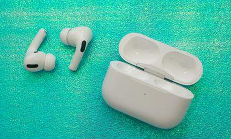 AirPods 3: Here's everything we know
