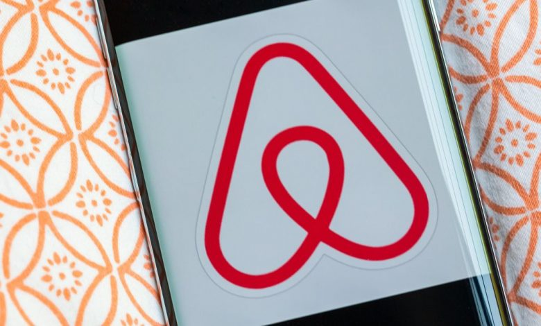 Airbnb unveils flexible booking options, updated reviews