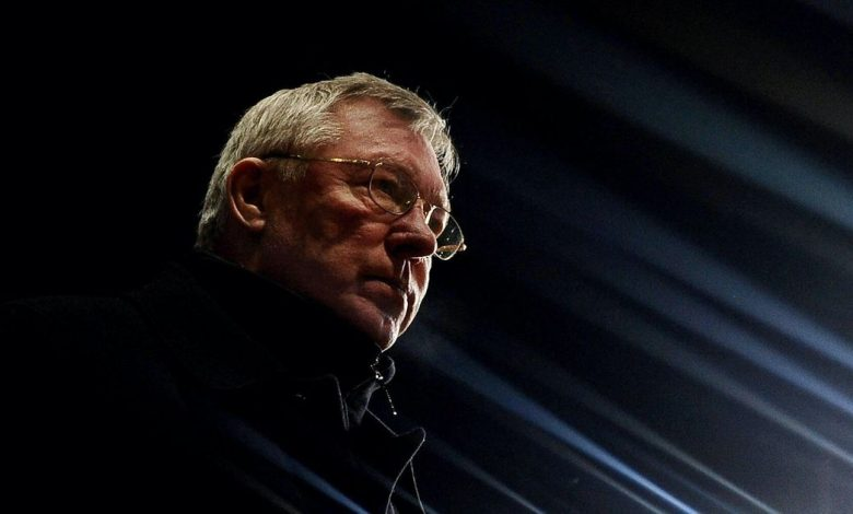 Alex Ferguson documentary Never Give In: Glory, but at what cost